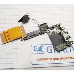 Доп. плата с audio и hdmi разьемами ноутбука Sony SVZ1311V9RX, 1-886-556-11