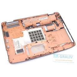 Нижняя часть корпуса ноутбука Acer aspire 4520, ZYE3BZ03BATN