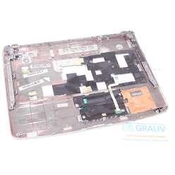 Верхняя часть корпуса, палмрест ноутбука Acer Aspire 5720, AP01K000100