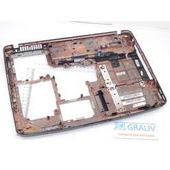 Нижняя часть корпуса Acer Aspire  5315, 5520, 5720, 5520G 5310, 5710