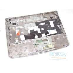Верхняя часть корпуса, палмрест ноутбука Acer Aspire 5715Z