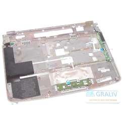 Верхняя часть корпуса, палмрест ноутбука Acer Aspire 5920, ZYE39ZD1TCTN