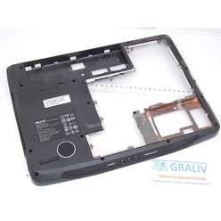 Нижняя часть корпуса ноутбука Acer aspire 5920, FOX3AZD1BATN