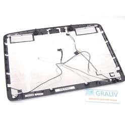 Крышка матрицы ноутбука Acer Aspire 5315, AP01K000400