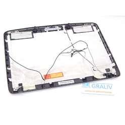 Крышка матрицы ноутбука Acer Aspire 5715, AP01K000400