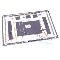 Крышка матрицы ноутбука НР DV6000 серии, ZYE3GAT3LCTP