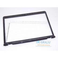 Безель, рамка матрицы ноутбука HP Pavilion DV6000, 39AT3LBTP 446483-001