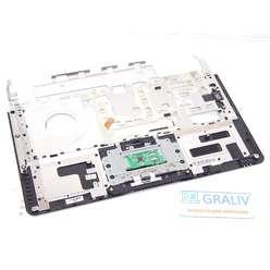 Верхняя часть корпуса ноутбука HP DV6000, 431416-001