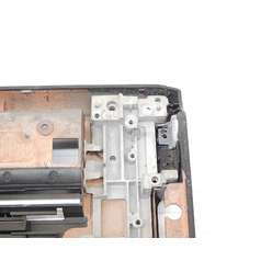 Нижняя часть корпуса ноутбука HP DV6000, 431426-001