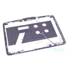 Крышка матрицы для ноутбука Acer Aspire 4520, ZYE36Z01LCTN