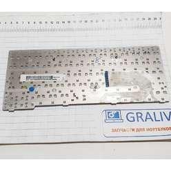 Клавиатура ноутбука Samsung N140 N150 N145 N144 N148 N102 BA59-02708C