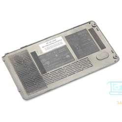 Заглушка HDD корпуса ноутбука HP TX1000, FOX39TT8HDTP013B