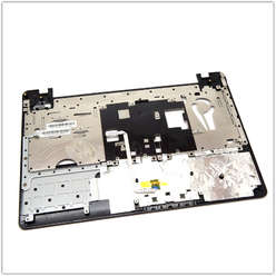 Палмрест верхняя часть корпуса ноутбука Asus K52D 13N0-GUA0851 13GNXM1AP034