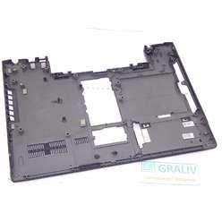Нижняя часть корпуса ноутбука Samsung R70, BA75-01856A