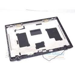 Крышка матрицы ноутбука Samsung R70 NP-R70 R560 BA75-01858A