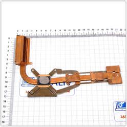Cистема охлаждения для ноутбука Acer TravelMate 8100, 3B2F1TATN