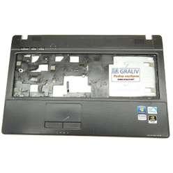 Палмрест верхняя часть корпуса ноутбука Lenovo G565, G560 FA0EZ000200
