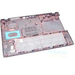 Нижняя часть корпуса ноутбука Packard Bell ENTF71BM, Z5WGM, Acer ES1-511, AP16G000800