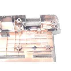 Нижняя часть корпуса нетбука Packard Bell Z5WGM, AP16G000800