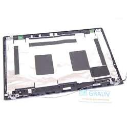 Крышка матрицы ноутбука Samsung NP-RV513, BA75-02850A