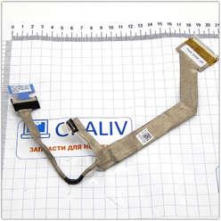 Шлейф матрицы Dell Inspiron 1545, 1546, 0U227F