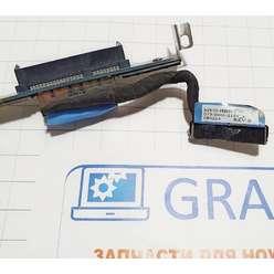 Доп. плата подключения HDD ноутбука Sony Vaio VGN-AR PCG-8113P