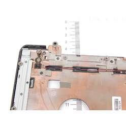 Палмрест верхняя часть корпуса ноутбука DNS 127572, AP0CI000900