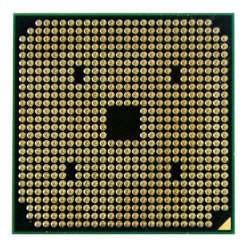 Процессор AMD Phenom II Dual-Core Mobile N660 HMN660DCR23GM
