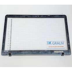 Рамка матрицы ноутбука Samsung NP350V5C AP0RS0005