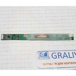 Инвертор ноутбука Acer Aspire 8558G, 19.21066.122