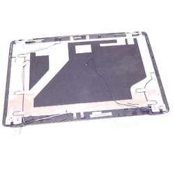 Крышка матрицы для ноутбука Acer Aspire 8530G, DAZ604AJ2200