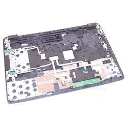 Верхняя часть корпуса, палмрест ноутбука Acer Aspire 8530G, DAZ604AJ0400