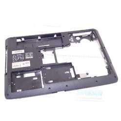 Нижняя часть корпуса ноутбука Acer aspire 8530G, DAZ604AJ0700