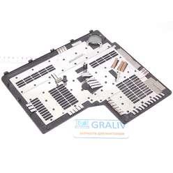 Заглушка корпуса ноутбука Acer Aspire 8530G, DAZ604AJ0800