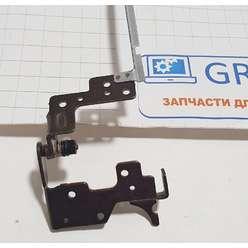 Левая петля ноутбука HP 15-G, 15-r, 15t-r 15z-g 250 G3 255 G3 256 G3