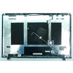 Крышка матрицы ноутбука Samsung NP350V5C AP0RS0006
