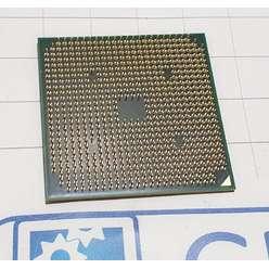 Процессор AMD Phenom II P820, HMP820SGR32GM