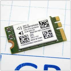 Wi-Fi модуль для ноутбука Lenovo B50-30, 04X6022