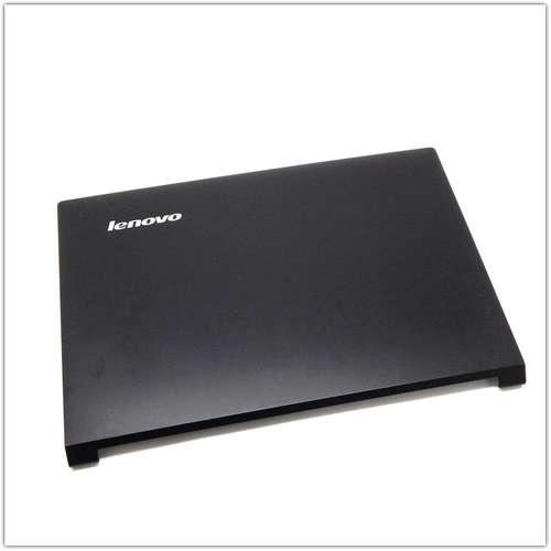 Крышка матрицы ноутбука Lenovo B50-30, AP14K000500