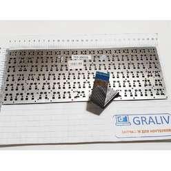 Клавиатура ноутбука Asus S400 серии, MP-12F33SU-9201