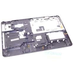 Нижняя часть корпуса ноутбука Asus K70A, 13N0-EZA0611