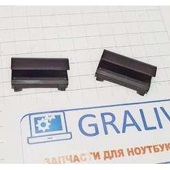 Заглушки петель матрицы ноутбука Sony PCG-8T2L