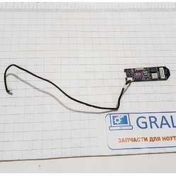Доп. плата ноутбука Sony PCG-8T2L, ZS51550930