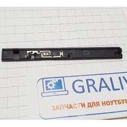 Заглушка DVD привода ноутбука Sony PCG-8T2L
