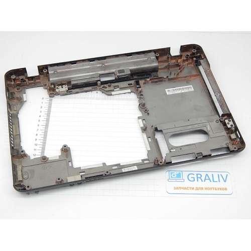 Нижняя часть корпуса для ноутбука Fujitsu A531 AH531 AH502, AH512, AH531, CP515937-02