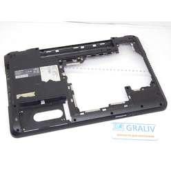 Нижняя часть корпуса для ноутбука Fujitsu AH531, TSABB00AY