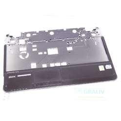 Палмрест верхняя часть корпуса ноутбука Fujitsu AH531, TSAATA0AW