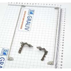 Петли для ноутбука MSI VR630