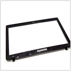 Безель, рамка матрицы ноутбука Asus X53U, X53B, AP0J1000A00