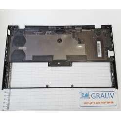 Нижняя часть корпуса, поддон ноутбука Sony SVZ1311V9RX, SVZ131A2TV